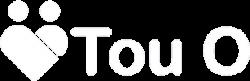 Logo Tou O
