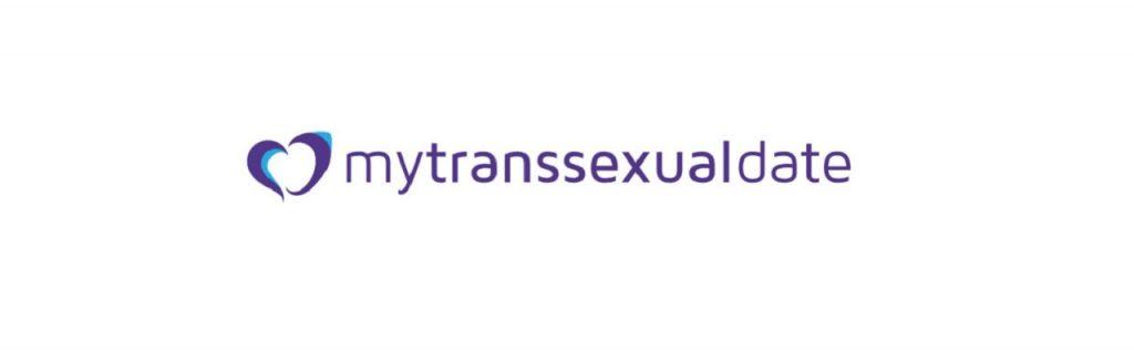 MyTranssexualDate logo